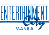 Entertainment City Manila